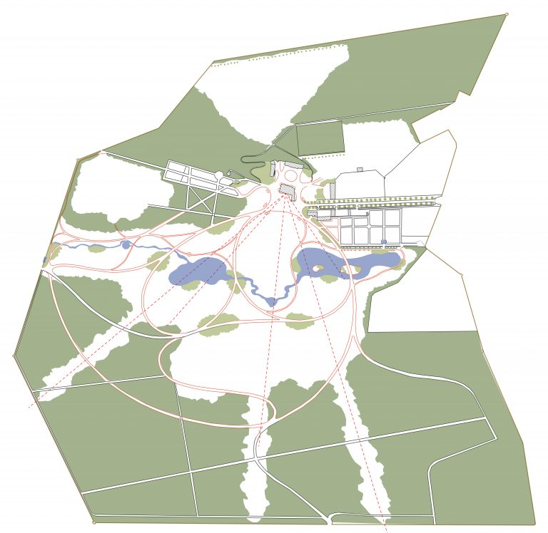 Projet Barillet-Deschamps